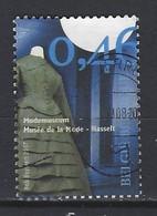 België OBC    3662   (0) - Belgium