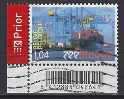 België OBC    3669   (0) - Belgium