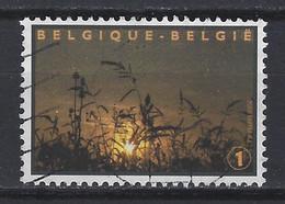 België OBC    3720  (0) - Belgium