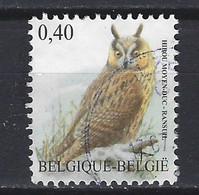 België OBC    3737  (0) - Belgium