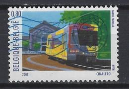 België OBC    3773  (0) - Belgium