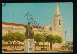 Moçambique - Monumento A Vasco Da Gama [Z32-1.794 - Mozambique