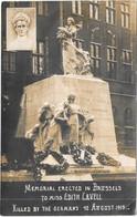 BRUXELLES (CARTE PHOTO) - Altri