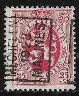 Malines 1929  Nr. 5185A - Rollo De Sellos 1920-29