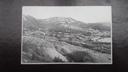 Croatia Krk Omisalj Cca. 1920.- 1930. - Croatia