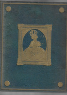 Livre Ancien 1939  Alice  Au Pays Des Merveilles  Par Lewis Carroll - 1901-1940