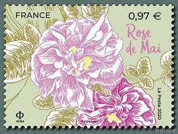 FRANCE NEUF** YVERT N° 5400 Issu Bloc - Francia