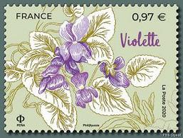 FRANCE NEUF** YVERT N° 5402 - Francia