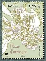 FRANCE NEUF** YVERT N° 5403 - Francia