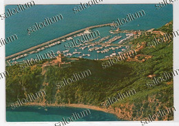 Punta Ala - Grosseto - Grosseto