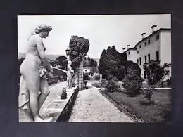 VENETO - VICENZA - LUGO - Vicenza