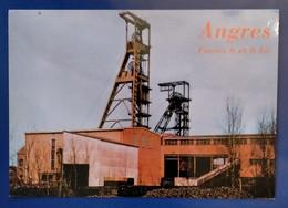 ANGRES Fosse 6 Et 6 Bis - Mijnen