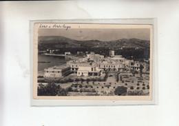 LERO PORTO EGEO   1900 - Griekenland
