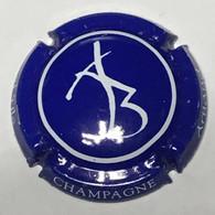10 - 4c - Beaufort Arnaud Et Fils, Bleu Et Blanc (côte 2 Euros) - Andere