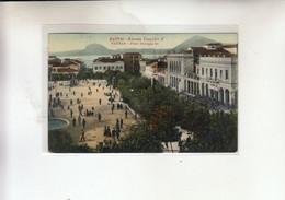 PATRAS 1900 - Grecia