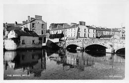 Boyle, The Bridge - Roscommon