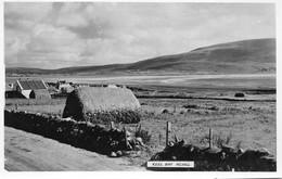 Keel Bay Achill - Mayo