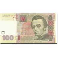 Billet, Ukraine, 100 Hryven, 2005, 2005, KM:122a, NEUF - Ucraina