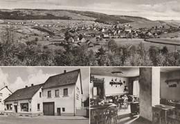 Alklemagne   Zusch - Vari