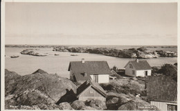 Norvege Korset Skatoy - Norwegen