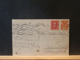 91/410  CP CESKOSL.  1928 - Covers & Documents