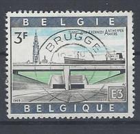 Ca Nr 1514 Brugge - Belgium