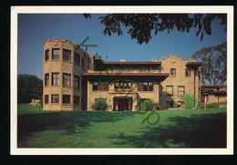 Dearborn - Henry Ford Estate - The University Of Michigan [Z32- 2.075 - Zonder Classificatie