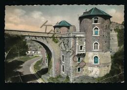 Namur-Citadelle - Château Des Comtes [Z32-2.757 - Sin Clasificación