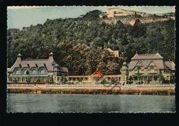 Namur - Le Kursaal Et La Citadelle [Z32-2.881 - Sin Clasificación