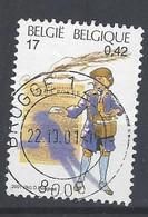 Ca Nr 2998 Brugge - Belgium