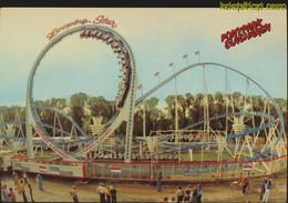 Slagharen - Ponypark [Z32-3.214 - Non Classificati