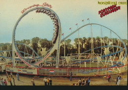Slagharen - Ponypark [Z32-3.279 - Non Classificati