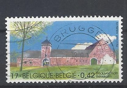 Ca Nr 3018 Brugge - Belgium
