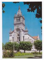 Portugal Aveiro ESPINHO Eglise Matrice Igreja Matriz VOIR DOS - Aveiro