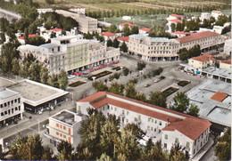 Lido De Jesolo    Hôtel Principe - Autres Villes