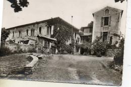 Dieulefit      Maison De Repos De BEAUVALLON    Edit  Combier  No .111 - Dieulefit
