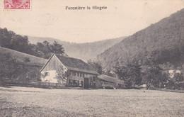 FORESTIERE LA HINGRIE - Sonstige Gemeinden