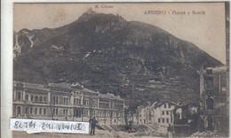 ARSIERO (4) - Vicenza