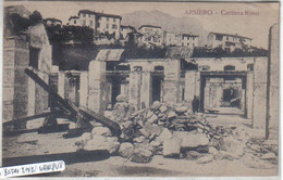 ARSIERO (5) - Vicenza