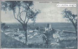 MAROSTICA (3) - Vicenza