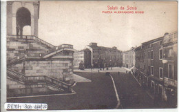SCHIO (3) - Vicenza