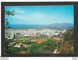 Alcamo (TP) - Viaggiata - Autres Villes