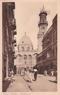 4825216Cairo, Sultan Kalaoun.(little Crease Corners) - El Cairo