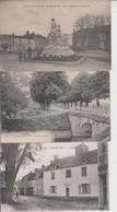 DEPT 85  -  LOT DE 20 CARTES  -  Voir Scans  - - 5 - 99 Postkaarten