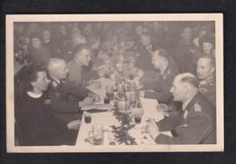 DR Fotokarte Nazis - Guerra 1939-45