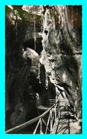 A811 / 653 74 - LOVAGNY Gorges Du Fier Env Annecy - Lovagny