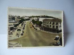 LUANDA (graphie Française Louanda), Anciennement São Paulo Da Assunção De Loanda, ANGOLA AFRICA CPSM - Angola