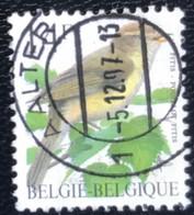 België - Belgique - P3/45 - (°)used - 1995 - Michel 2675 - Fitis - Aalter - Belgium