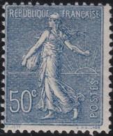 France    .  Y&T  .    161      .     *    .    Neuf Avec Charnière    .   /   .  Mint-hinged - Neufs