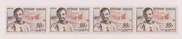Centenaire De La Naissance De Charles De Foucauld - 1959 - YT N° 1191 - Variété - Varietà: 1950-59 Nuovi
